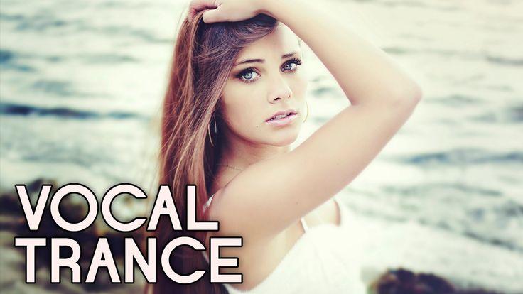 ♫ Vocal Trance January 2016 / Mix #56 / Paradise