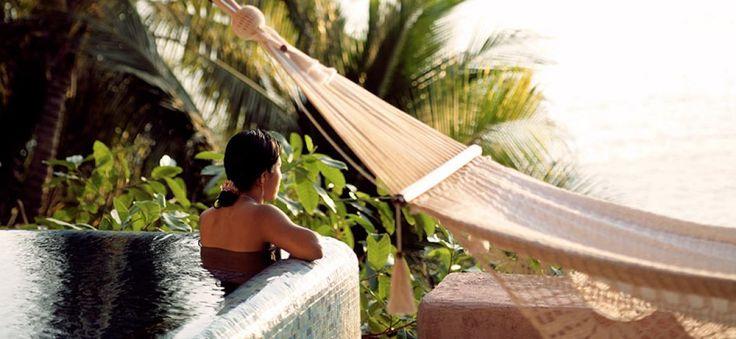 Suite pool : La casa que canta hotel Ixtapa Zihuatanejo : Luxury suite hotel Ixtapa Zihuatanejo, 5 stars suite hotel Ixtapa Zihuatanejo : La casa que canta hotel Ixtapa Zihuatanejo : Luxury suite hotel Ixtapa Zihuatanejo, 5 stars suite hotel Ixtapa Zihuatanejo