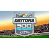 2015 Daytona 500: Race Time, Live Streaming, TV Coverage and Predictions