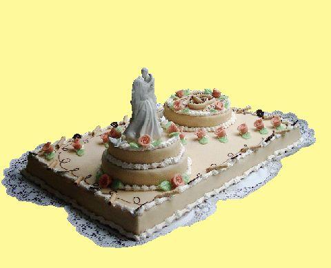 Hochzeitstorte-Ariane-Lierhaus-und Oliver-Hoff
