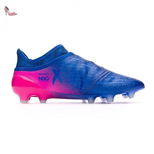 best service 5e3d3 421a6 ... adidas soccer boots ace second generation 15.1 fg ag or rouge blanc  ...