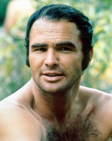 Burt REYNOLDS (b. 1936) [Filmsite] Notable Films:  Deliverance (1972); The Longest Yard (1974); Gator (1976); Semi-Tough (1977); Smokey and the Bandit (1977); Hooper (1978); Starting Over (1979); Sharky's Machine (1981); The Cannonball Run (1981); Striptease (1996); Boogie Nights (1997)