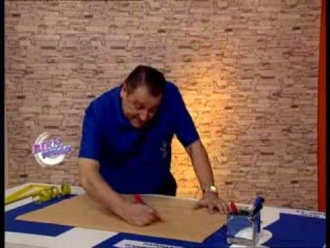 Hermenegildo Zampar - Bienvenidas TV - explica el dibujo del trasero de un vestido base. - YouTube