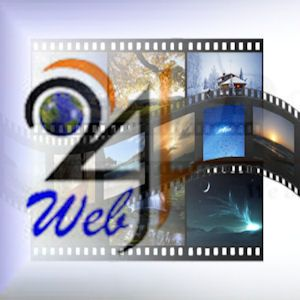 Bring your website into the 21'st century with video