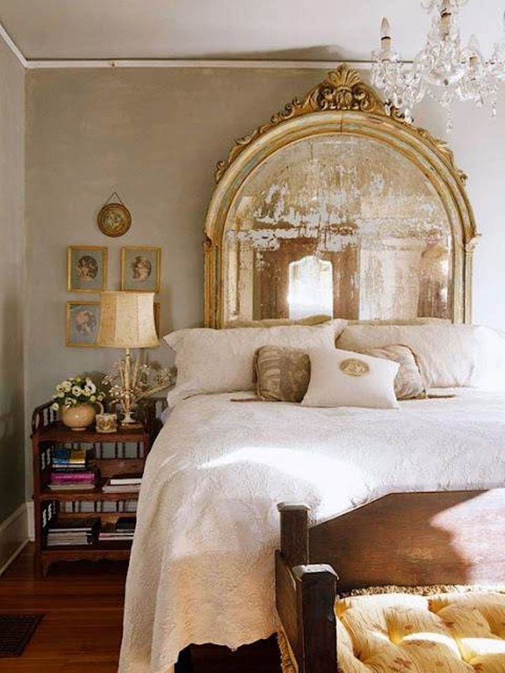 Victorian bedroom decorating bedrooms pinterest Victorian bedrooms
