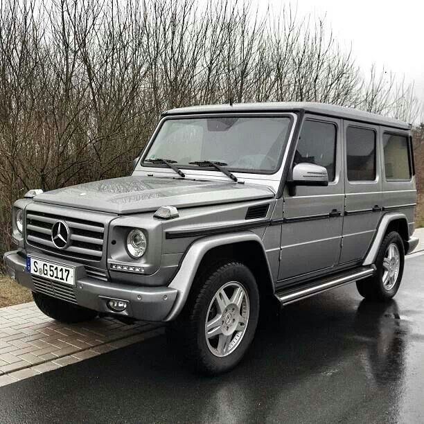 145 best images about mercedes benz g class on pinterest for Best mercedes benz suv