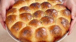 DANUBIO SALATO FATTO IN CASA DA BENEDETTA Ricetta Facile. Torta salata rustica con ripieno di salumi e formaggio, focaccia farcita dalla forma tipica