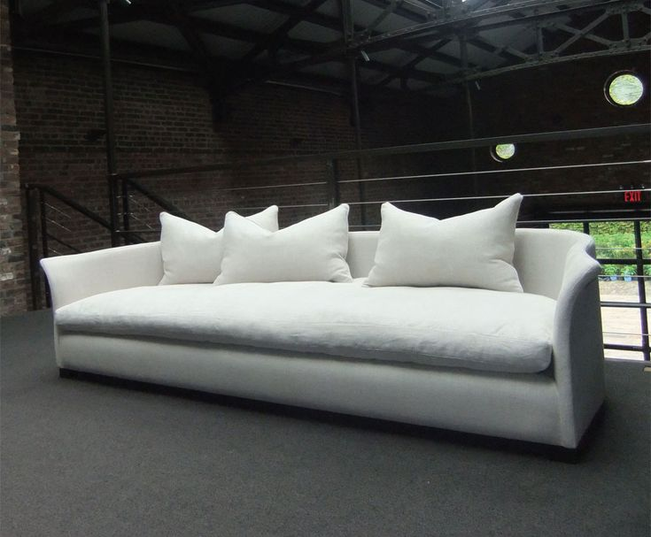 Chesterfield Sofa Montauk Sofa from Montreal Canada with shops in NYC Chicago are one of the best and beautiful sofas money can buy I have my eyes on the Grace sofa once