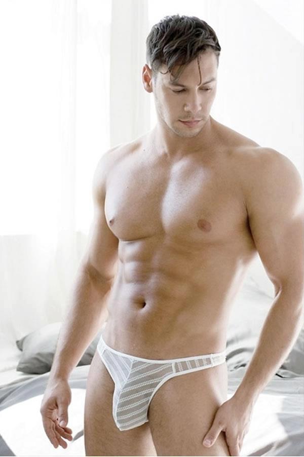 Gay Buldge 61