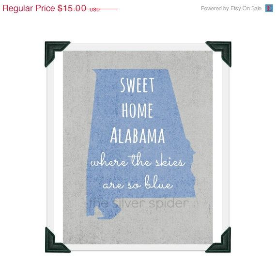 30 best images about lynyrd skynyrd on pinterest for Who sang the song sweet home alabama