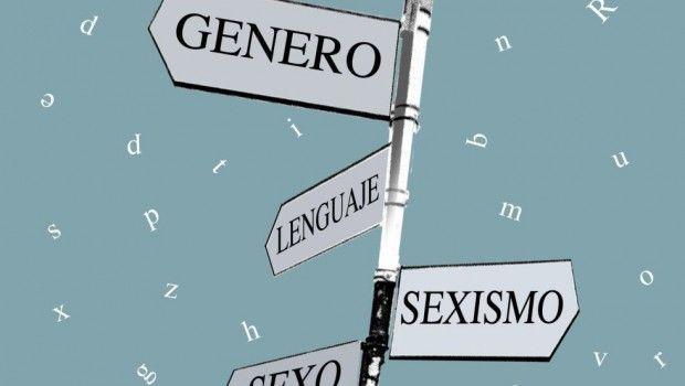 """""""¿Señora o Señorita?"""": Cómo el lenguaje sexista perpetúa las desigualdades de género"""