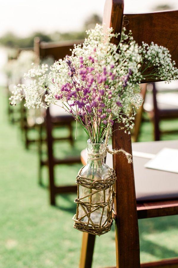florida-rustic-country-club-wedding-ally-austin-l.-martin-wedding-photography-161