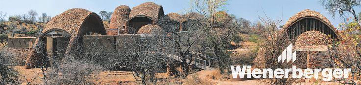 Museum Mapungubwe, Peter Rich ©  ZONE Media GmbH