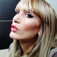 MichelaIsMyName: GRWM Back in ITALY | MICHELA ismyname ❤️