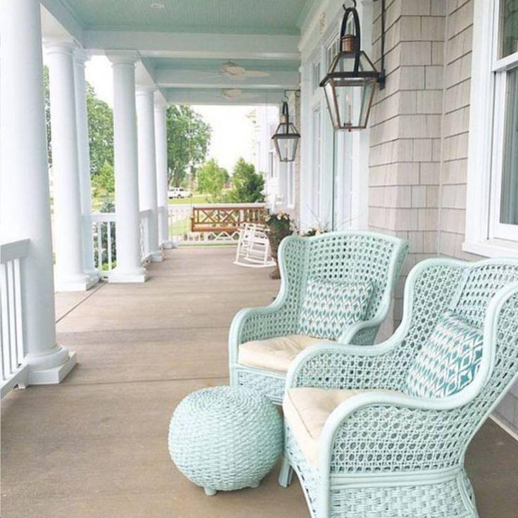 Plumrose Cottage Images On Pinterest