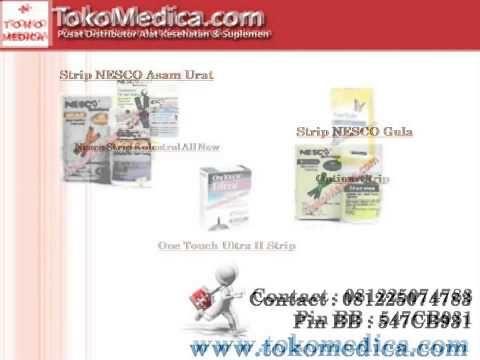 Alat Ukur Gula Darah Asam Urat Kolesterol, Alat Cek Gula Darah Kolesterol  Asam Urat, Alat Cek Gula Darah Kolesterol Dan Asam Urat, Alat Pengukur Gula Darah Kolesterol Asam Urat, Alat Tes Gula Darah Kolesterol Asam Urat, Alat Tes Gula Darah Kolesterol Asam Urat 3 In 1, Harga Alat Tes Gula Darah 3 In 1, Harga Alat Tes Gula Darah Kolesterol Asam Urat, Harga Alat Tes Gula Darah Kolesterol Asam Urat 3 In 1, Jual Alat Cek Gula Darah Kolesterol Asam Urat