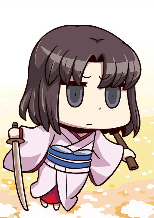 april fool s gallery fate grand order wiki