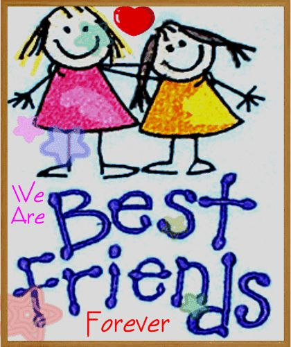 87 best Friendship (Gifs) images on Pinterest | Gifs, Friendship and