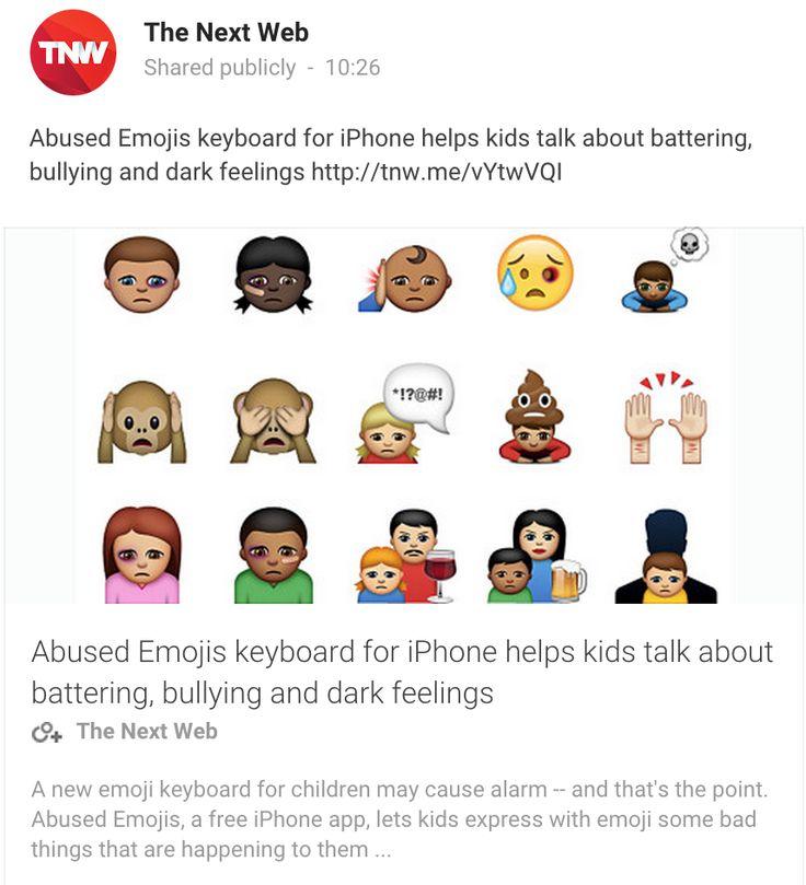 Android Bluetooth Keyboard Emoji: Go Emoji Keyboard, Best Emoji Keyboard And Cute