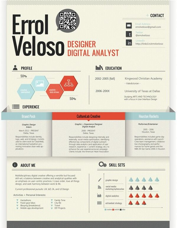 48 best Resume Inspiration images on Pinterest Resume, Resume - naming a resume