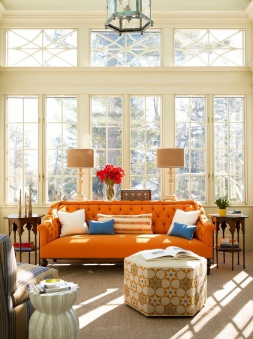 26 best Orange sofa images on Pinterest | Canapes, Orange couch and Home Design Sofa W Orange on orange velvet, orange mirror, orange room, orange leather couch, orange armchair, orange vacuum cleaner, orange door, orange knitted sweater, orange reception, orange recliner, orange basement, orange chaise, orange furniture, orange futon, orange couch and loveseat, orange dresser, orange table, orange couch pillows, orange wall, orange klippan loveseat covers,