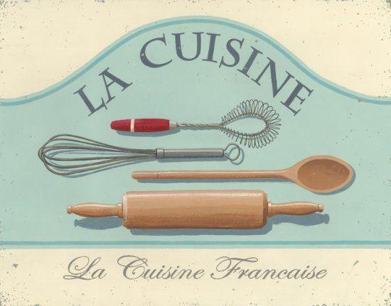 la-cuisine-francaise-copy