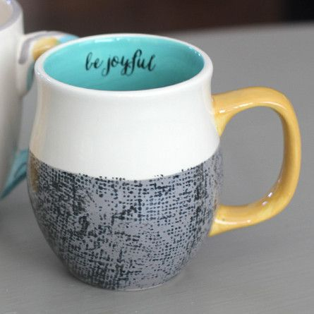 342 best Cups Mugs images on Pinterest