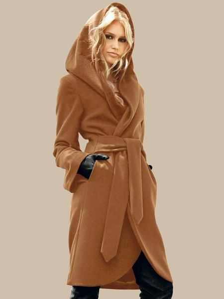 Женское пальто apart