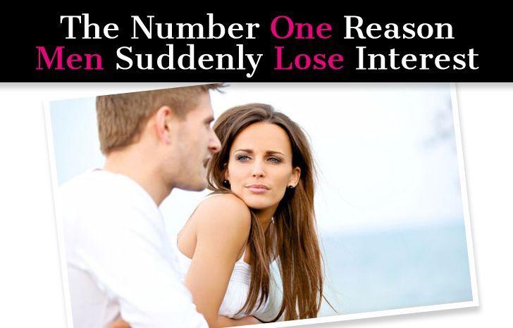 Abused Men How Covert Abuse Begins Part One  Shrink4Men