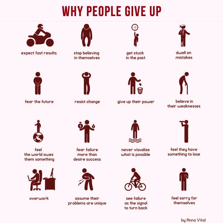 Why do people give up on goals? Why have you given up on goals? People usually give-up when it gets too hard or take too long. We fail a few too many times and respond by giving-up. Unfortunately, Obstacles won't disappear, but you can prepare for them. So, to help you prepare for barriers.Develop healthy fitness habits www.ecotoddler.in/blog #weekend #summer #nature