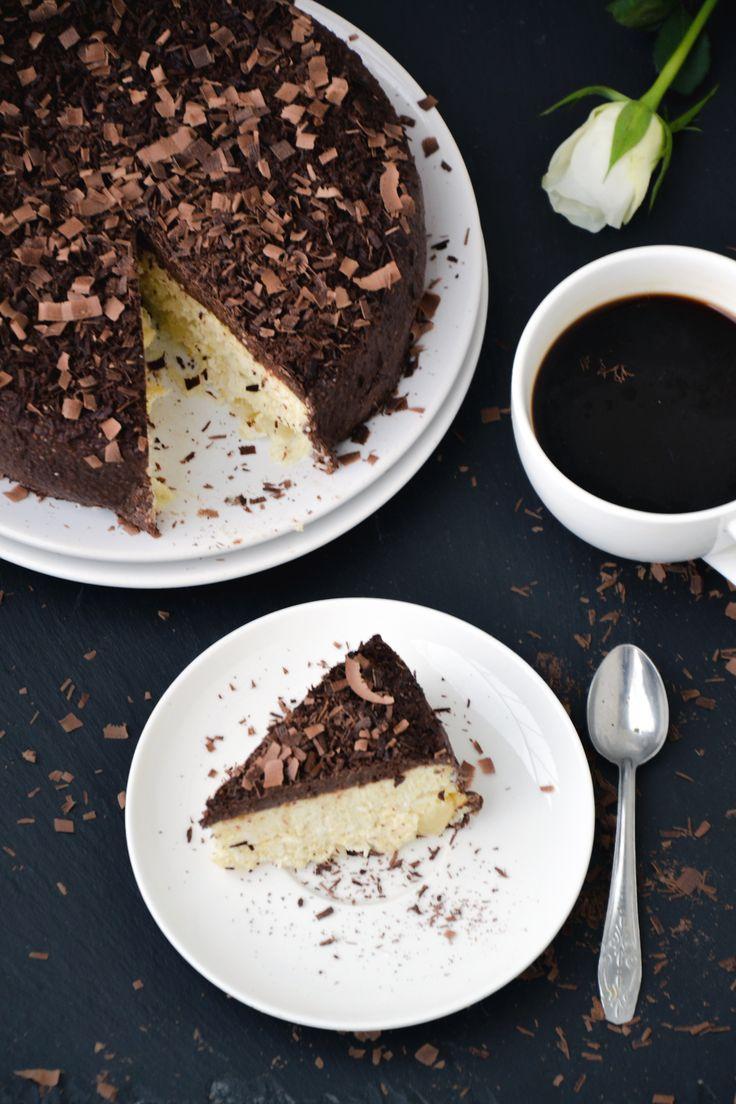 http://sokzycia.pl/senik-z-kaszy-jaglanej/ #sernik #ciasto #bezcukru #bezmaki #bezlaktozy #bezglutenu #chia #ananas #czekolada #fit #kawa #zdrowe #cheescake #cake #sugarfree #flourfree #lactofree #glutenfree #pineapple #chocolat #cafe #caffe #relax #relaxtime #freetime #healthy #superfood #sportfood #sokzycia