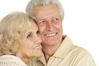 Учёные подтвердили факт, что среди жителей Германии становится все больше тех, кто доживает до 100 лет. Число таких долгожителей стремительно растёт, а смертность, соответственно, снижается. Демографи...
