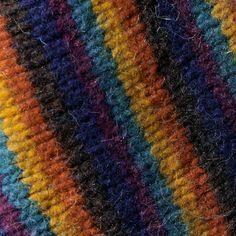Easy info on how to felt those wool sweaters you find at the thrift store.