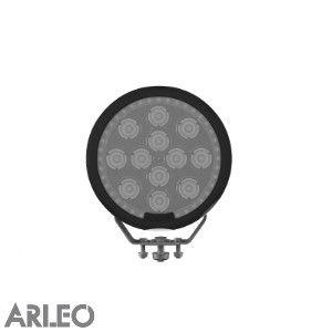 ARLEO RL120 - 120 Watt 1