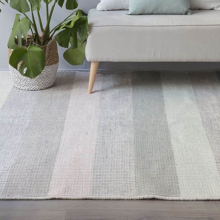 Devi alfombra
