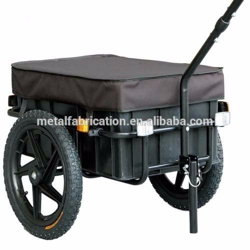 Motorcycle And Bike Wagon Enclosed Cargo Trailer With Covers , Find Complete Details about Motorcycle And Bike Wagon Enclosed Cargo Trailer With Covers,Bike Cargo Trailer,Motorcycle Cargo Trailer,Enclosed Trailer Cargo from Other Trailers Supplier or Manufacturer-Foshan Kindle Plate Working Co., Ltd.