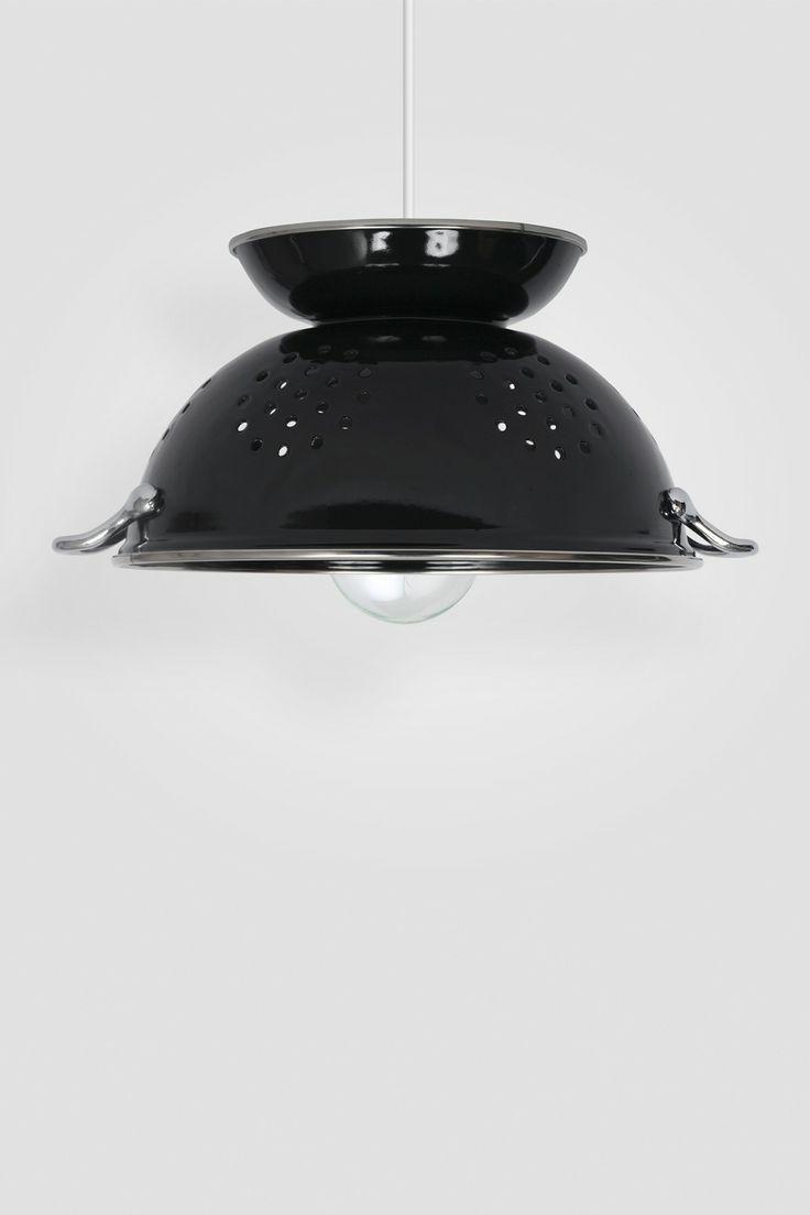 68 best modern lamp images on pinterest lamp light product