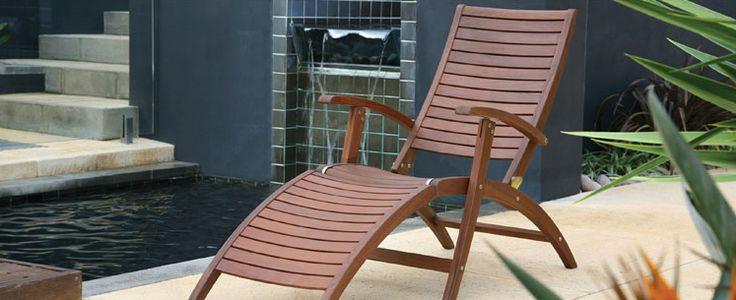 29 best jensen leisure patio furniture images on pinterest for Outdoor furniture bunbury