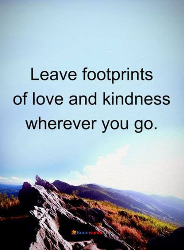 nice Some Practical Thoughts On love: Wherever You go