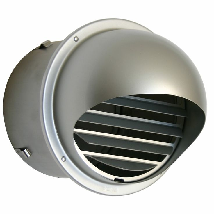 Best 25 Dryer Exhaust Vent Ideas On Pinterest Cleaning A Dryer Vent Cleaning And Dryer Lint