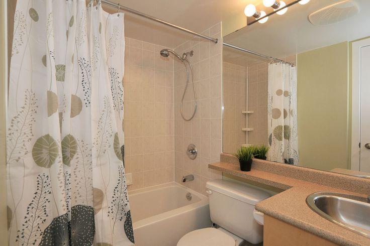 Liberty Village Battery Park Condos, 50 Lynn Williams St #1204, For Sale 2 bedroom condo. More at wyhomesco.com