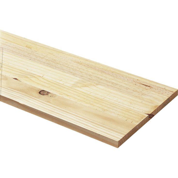 Pin On Open Kitchen Wood