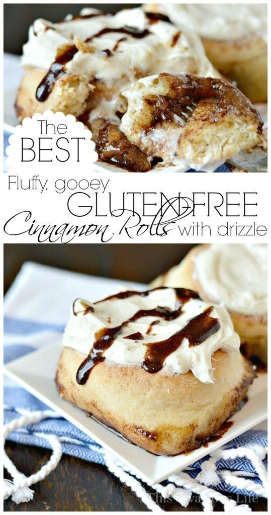 5756 best Gluten-Free Goodies images on Pinterest | Keto recipes, Ketogenic recipes and Candy