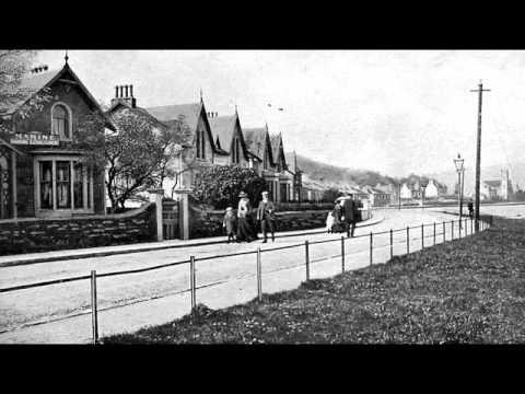 ▶ Ancestry Genealogy Photographs Rothesay Isle Of Bute Scotland - YouTube