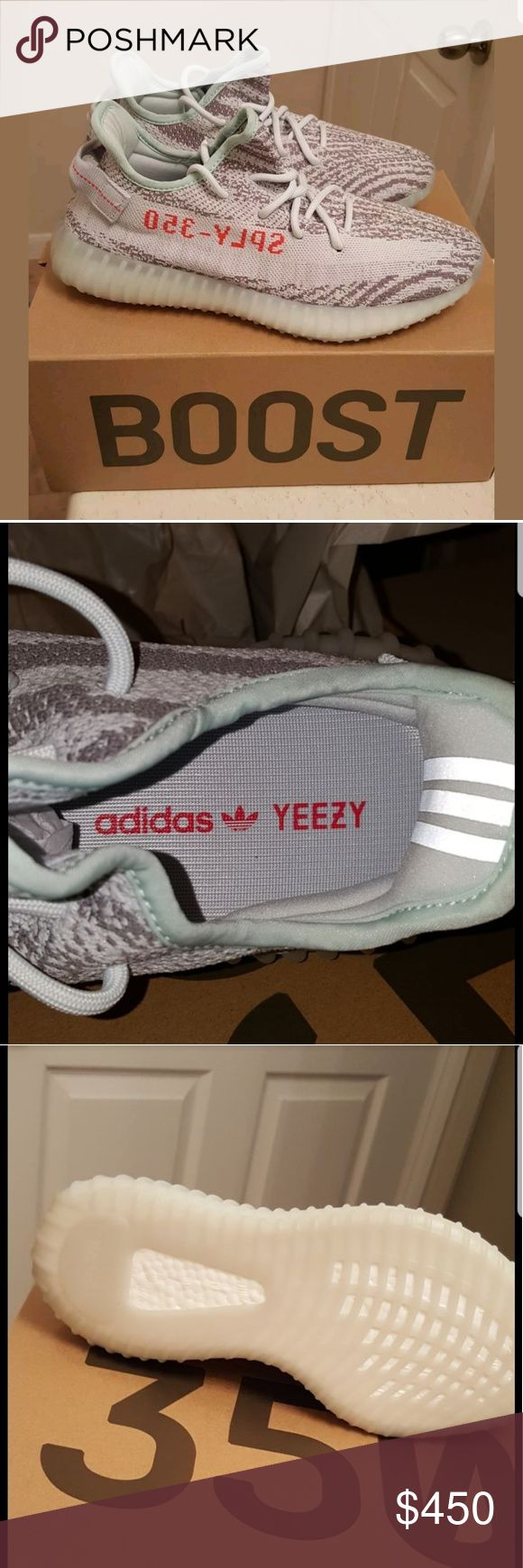 adidas yeezy boost release locations property adidas yeezy boost low