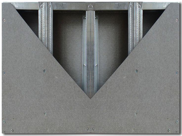 Best 25 Cement Board Siding Ideas On Pinterest Cement