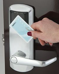 Secure your Hotel Premises with RFID Access Keys Offered by Professionals  Safety and protection are some of the crucial factors for everyone. No matter, whether one is concerned about features, sources, company or other factors, it is necessary to properly secure these factors from various problems such as theft, theft, damaged or illegal actions.  Visit here:- https://goo.gl/xkEs96