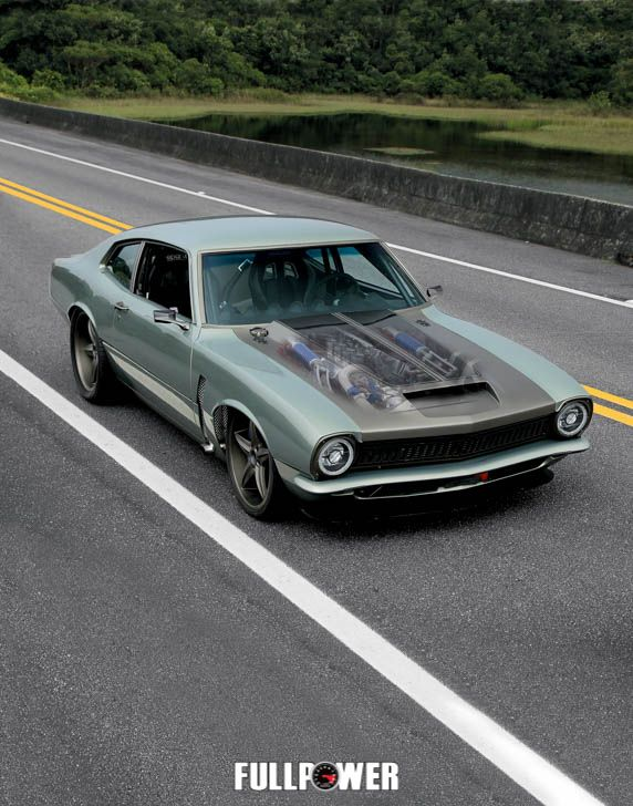 59 Best Awesome Mavericks Images On Pinterest Dreams Old Cars