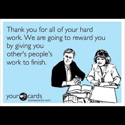 ecards+about+work | This bullshit right here. All day, carajo. #ecards #work @ ...