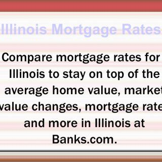 commercial mortgage rates columbus ohio